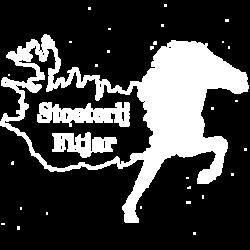 Stoeterij Fitjar